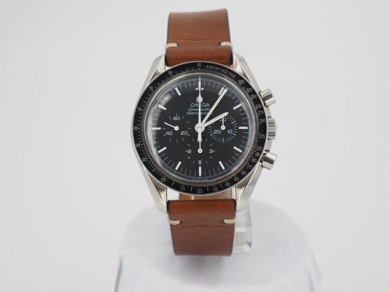 Omega Speedmaster 30th Anniversary of Apollo XI